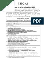 2 Directrices Estudios de I. Amb. 08 Mar
