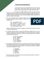 EJERCICIOS-DE-PROGRAMACION