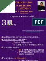 la-ley