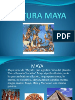 CULTURA MAYA.pptx