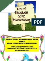 SLIDE PROMOSI GURU PENYANYANG.pdf