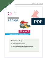 LA CASA bloque 3.pdf