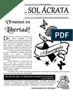 primera-quincena-de-abril-de-2013.pdf