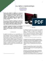 Historia de la ingenieria de sistemas en Colombia - copia.docx