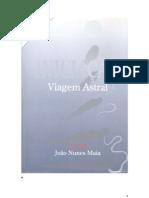 espiritismo kardecista - miramez - joão nunes maia - lancellin - livro - iniciação, viagem astral
