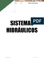 Curso Sistemas Hidraulicos Maquinaria Pesada