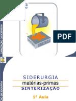 SINTERIZAÇÃO - CAPACITAÇÃO.pdf