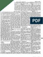 PDF Ncolau Sousa Gomes