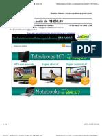 Gmail - Monitores LCD a Partir de R 239 00