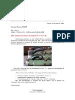 0002-Queima de Resistores Potencia_AC2eAC2SF