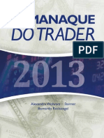 Almanaque Do Trade