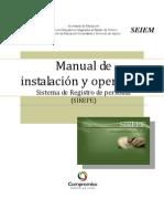MANUALGENERALSIREPE.pdf