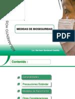 aislamientohospitalario-aislamientocrp-101209170834-phpapp02