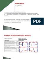 Frumento62-85.pdf