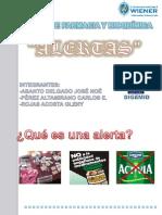 alertas_digemid