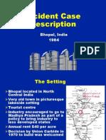 1b_bhopal