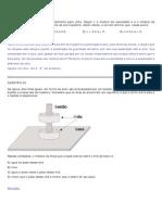 fisica-ufmg-1999-etapa-1