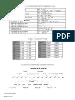 fisica-ufmg-1999-etapa-2