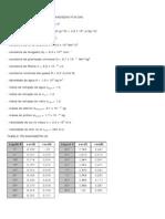 fisica-ufmg-2000-etapa-2