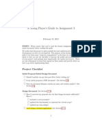 a3_recommendations.pdf