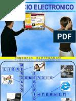 PRESENTACION COMERCIO ELECTRONICO.ppt