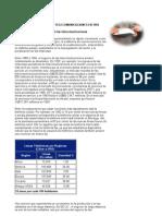 Mercado Telecomum