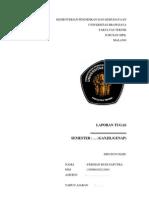 109701302-Cover-Tugas.pdf