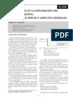 18- La Ecografia en La Exploracion Del Aparato Digestivo