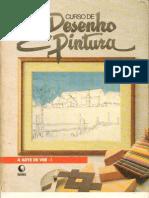 Curso de desenho e pintura Globo - a arte de ver I.pdf