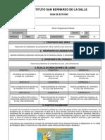 G FISICA 10 IP (1)
