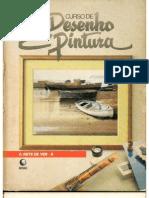 Curso de Desenho e Pintura Globo - A arte de ver II.pdf