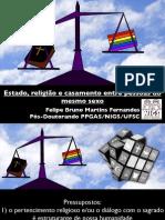 pp_filos_est_rel.pdf