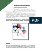 Amino Acid Oss