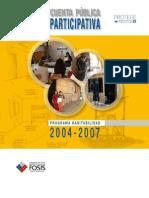 Cuenta Pública Habitabilidad 2004- 2007.pdf