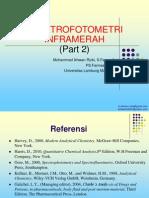 2.Spektro IR (2)