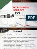 Spektrofotometri_Infra Red (1)