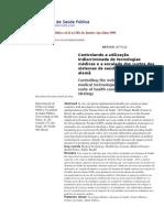 Sistema_de_Saúde_Alemão. doc