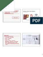 Antihipertensi Materi Farmakoterapi Pada Gangguan Kardiovaskular II