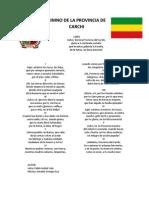 Banderas Region Sierra