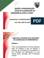 Ilumina__o de Emergencia Para Credenciados