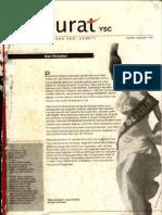 SURAT Volume 1