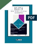 (eBook) Computer - ITIL - Habilitando Procesos de Negocios Con Tecnologia