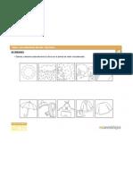 estaciones-quetiempohace-4.pdf