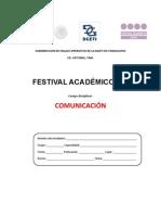 Examen de Comunicacion(1)