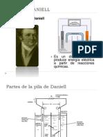 Pilas de Daniell