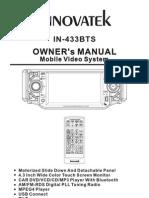 Daewoo dv 700s compact disc codec 9cdd498feb665654a8699a0a3e66e649 9cdd498feb665654a8699a0a3e66e649 swarovskicordoba Images