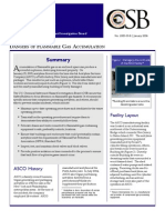 CSB ASCO Safety Bulletin