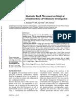 14883 gcf.pdf