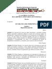 NOV. 1o. LEY- ORGANICA- DEL- PODER- POPULAR -09-12-10.pdf