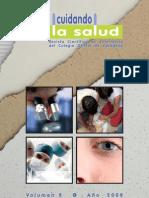 cuidando la salud.pdf